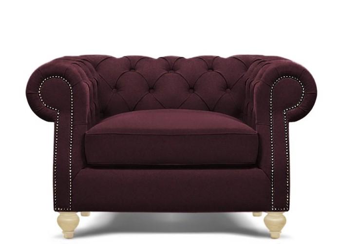 Кресло Вайс  1