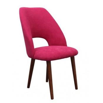 Кресло Клаудиа