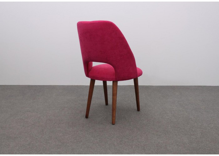 Кресло Клаудиа  6