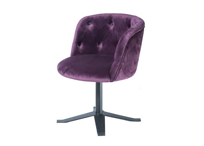 Мягкое кресло Битнер X  2