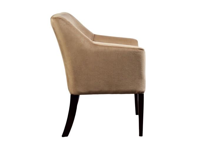 Кресло Вагнер  2