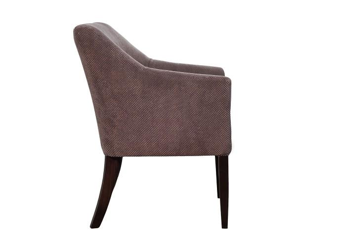 Кресло Вагнер  4