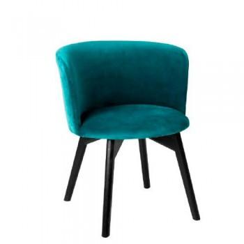 Кресло Юлиус