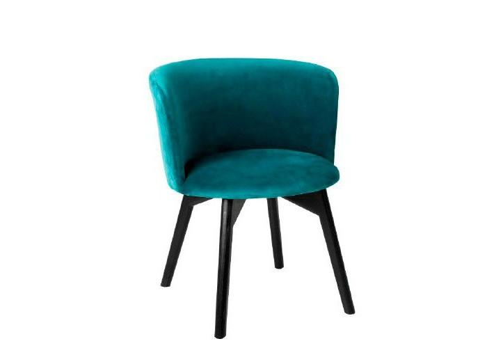 Кресло Юлиус  1