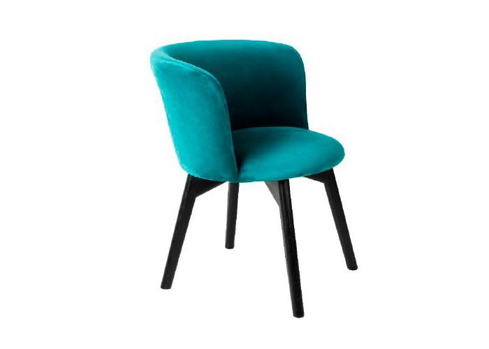 Кресло Юлиус  2