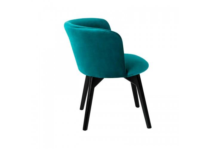 Кресло Юлиус  3