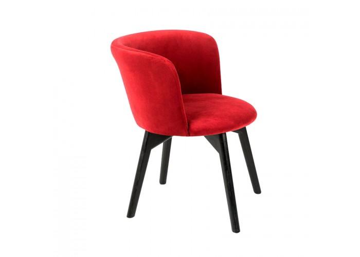 Кресло Юлиус  4