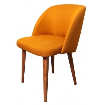 Кресло Барбара