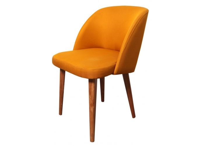 Кресло Барбара  1