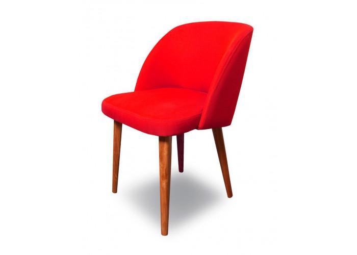 Кресло Барбара  2