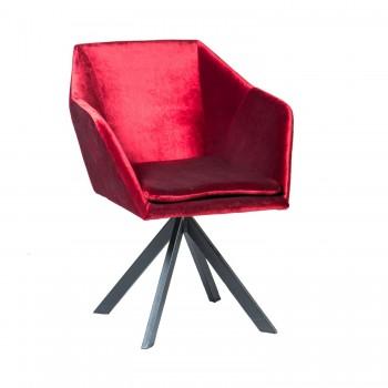 Мягкое кресло Герц