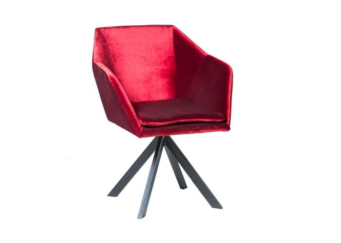 Мягкое кресло Герц  1