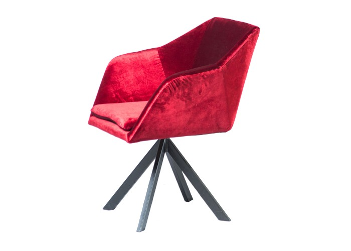 Мягкое кресло Герц  2