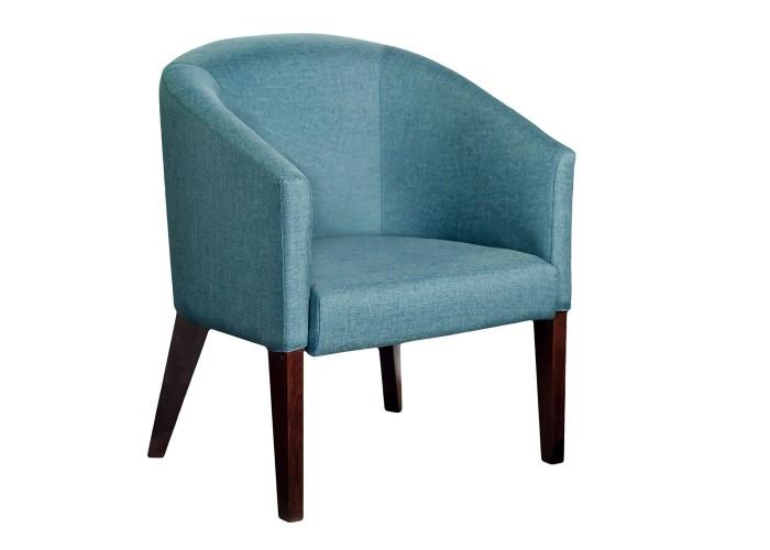 Кресло Ейкен  1