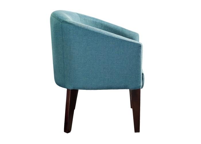 Кресло Ейкен  2