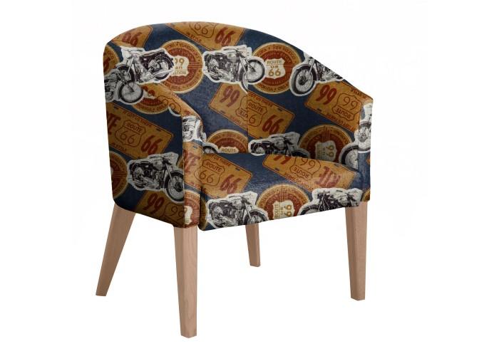 Кресло Ейкен  3