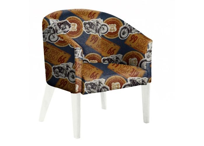 Кресло Ейкен  4