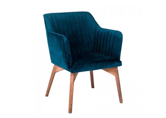 Кресло Лауб  1