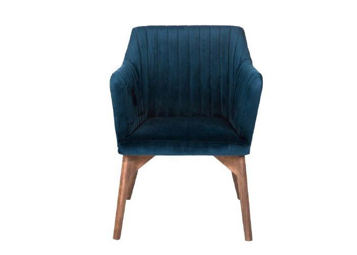 Кресло Лауб  2