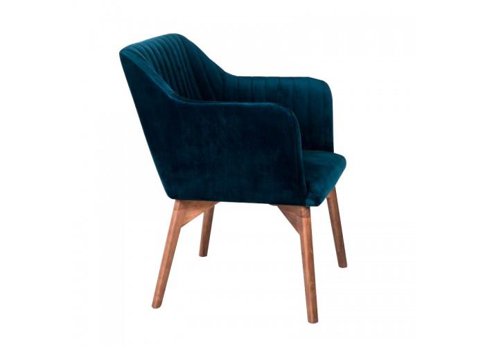 Кресло Лауб  3