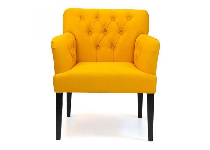 Кресло Пауль  4