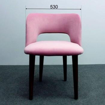 Кресло Игрит