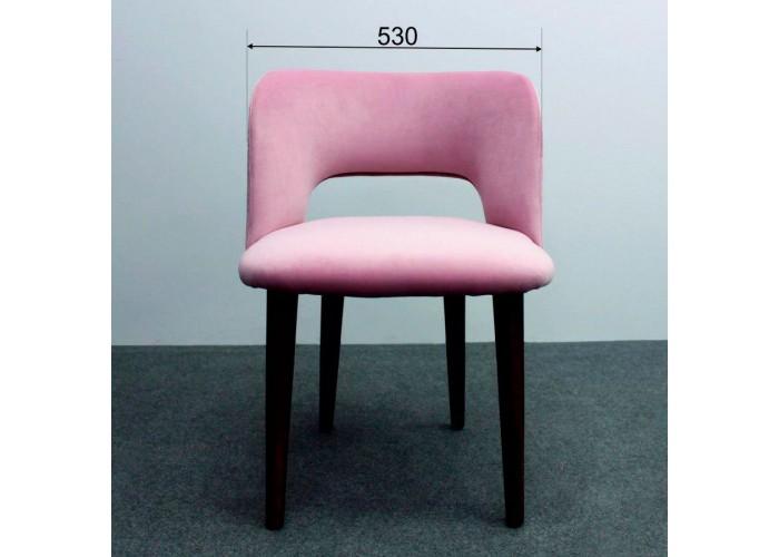 Кресло Игрит  1