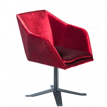 Мягкое кресло Герц X