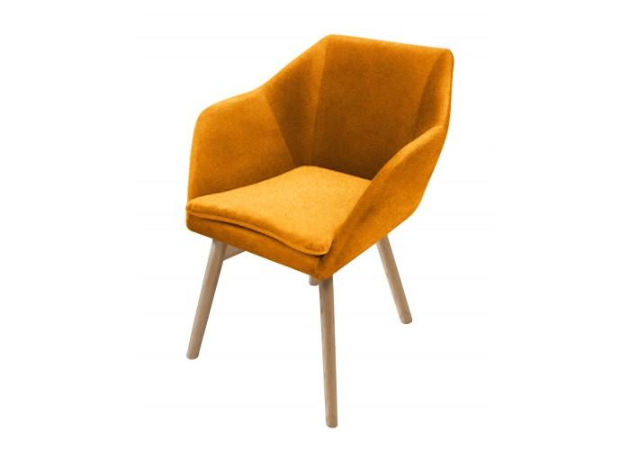 Кресло Маркус  1