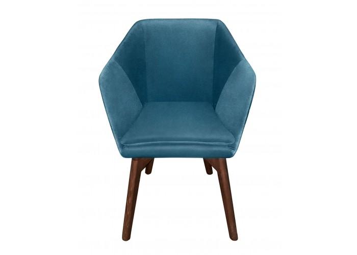 Кресло Маркус  3