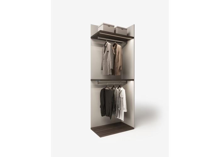 Гардероб Wardrobe  2