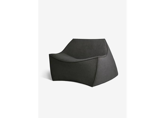 Кресло Ursa  2
