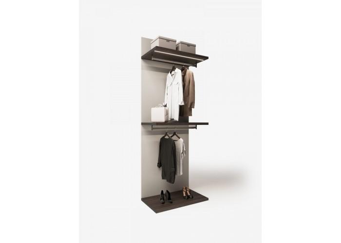 Гардероб Wardrobe WD1  2