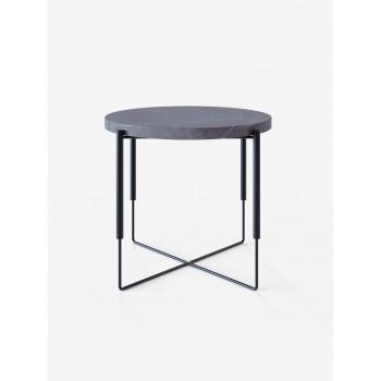 Журнальный столик Ti-Table S Marble