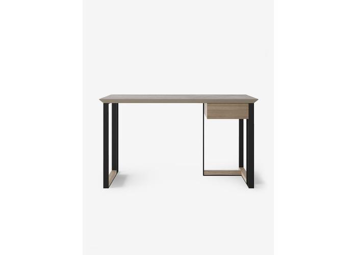 Стол Ink Desk  1