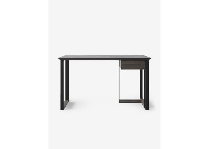 Стол Ink Desk  2