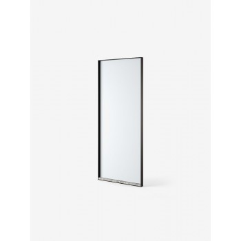 Зеркало Ink Mirror L