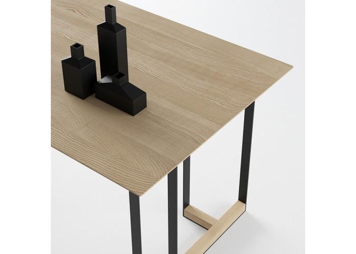 Стол Ink 1,6M  3