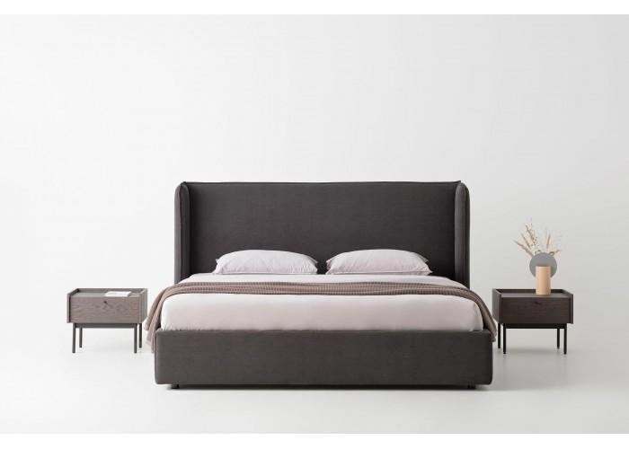 Кровать Naomi Nova 1400  4
