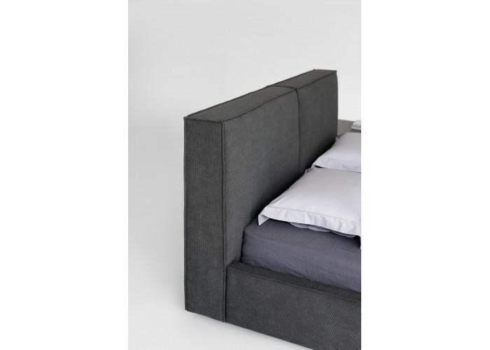 Кровать Frida 900  6