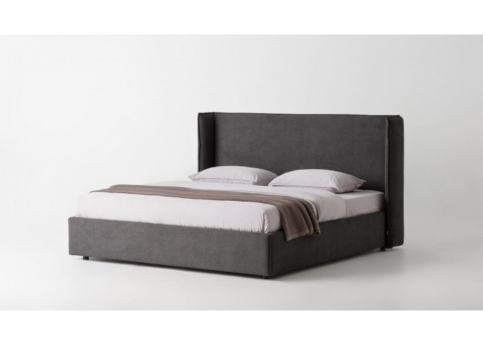 Кровать Naomi Nova 1400  1