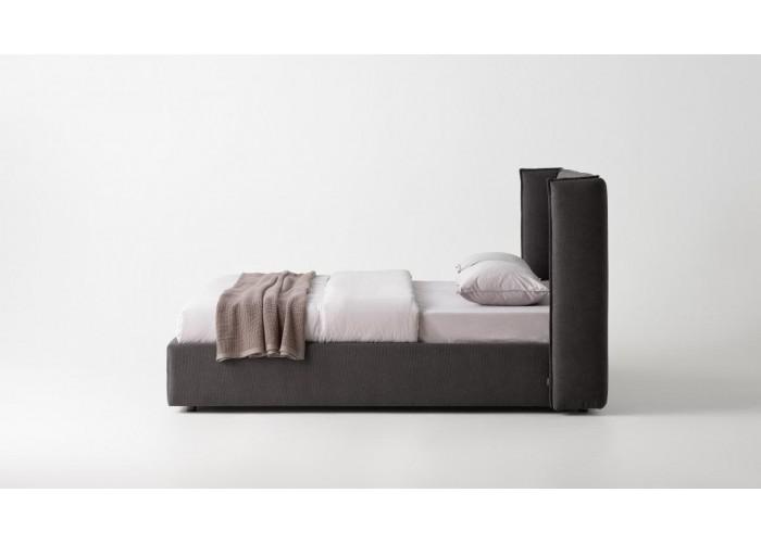 Кровать Naomi Nova 1400  2