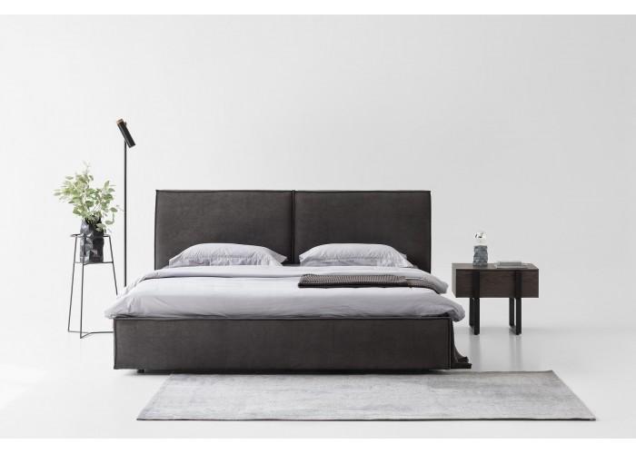 Кровать Frida 900+МП  4