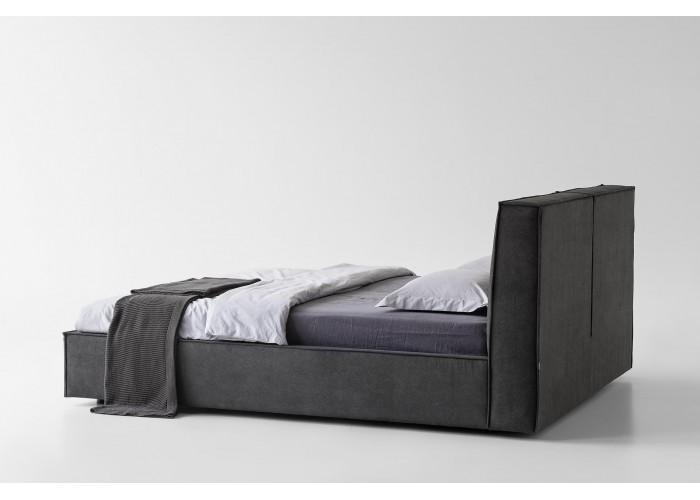 Кровать Frida 900+МП  7