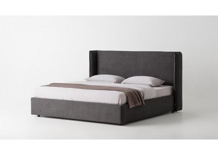 Кровать Naomi Nova 1600  1
