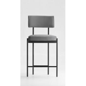 Барный стул Canelli