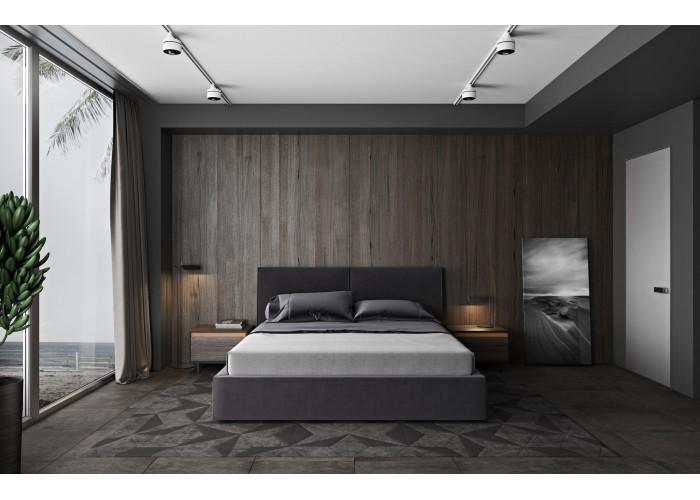 Кровать Frida 1200  8