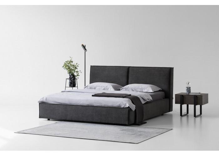Кровать Frida 1200  5