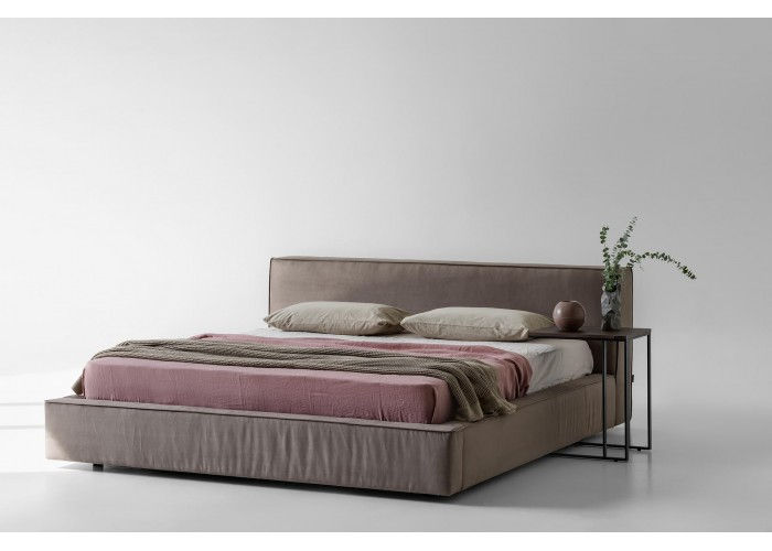 Кровать Lenni 1600+МП  3