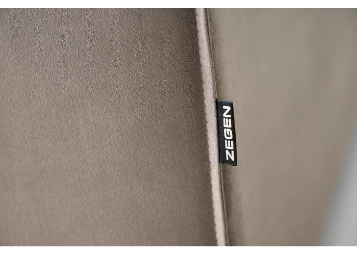 Кровать Lenni 1600+МП  4